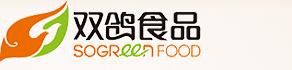 河北优德88官网网站食品股份有限公司